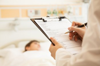 medical negligence in Long Island